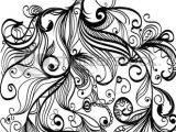 Drawing Ideas Barbie Beautiful Drawing and Sketching Pinterest Doodles