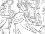Drawing Ideas Barbie Coloriage Barbie Fee Luxe Coloring Pages Barbie Best Easy Castle