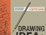 Drawing Ideas Book Pdf 99 Insanely Smart Easy and Cool Drawing Ideas to Pursue now