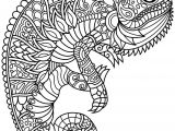 Drawing Ideas Book Pdf Animal Coloring Pages Pdf Coloring Animals Coloring Pages
