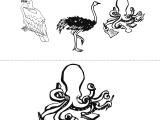 Drawing Ideas Book Pdf Letter Book O Pdf Letter O Pinterest Alphabet Book Abc