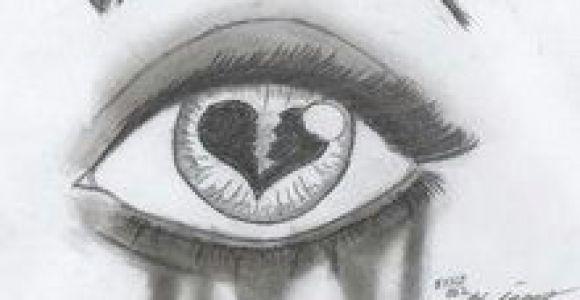 Drawing Ideas Broken Heart Hearts Drawings Heart Broken Drawing Broken Heart Doodle Broken