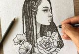 Drawing Ideas Com Drawing Doodles People 36 Best Ideas Drawing Zeichnungen