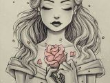 Drawing Ideas Disney Princess Pin by A Y L I N D On Tumbler Pinterest Drawings Sketches
