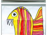 Drawing Ideas for 1 Year Old Classic Art Projects for Kids Art Projects Drawing Pinterest