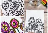 Drawing Ideas for 10 Year Olds Step by Step 773 Best Flower Drawings Images Drawings Flower Doodles
