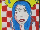 Drawing Ideas for 6th Graders 667 Best 6th Grade Art Lessons Images On Pinterest Art Education