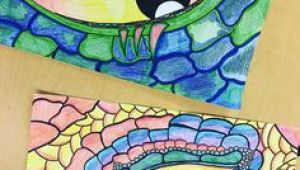 Drawing Ideas for Grade 5 699 Best 5th Grade Art Projects Images In 2019 Art Classroom Art