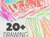 Drawing Ideas for Nursery Awesome Drawing Ideas and Activities Kindergarten Classroom