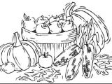 Drawing Ideas for Nursery Fall Drawing Ideas Coloring Books Preschool Inspirational Fall