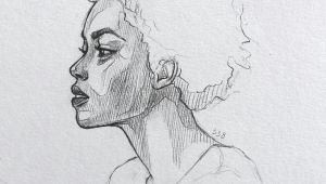 Drawing Ideas for Sketchbook My Sketchbook Art I Drawing Girls I Cute Sketch I Drawing