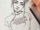 Drawing Ideas for Year 7 7 Drawing Tips for Beginners Drawings Pinterest Drawings Art