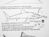 Drawing Ideas for Young Artists How to Draw Worksheets for the Young Artist Drawing