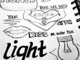 Drawing Ideas for Your Boyfriend Easy Cute Love Drawings for Your Boyfriend Google Search A R T