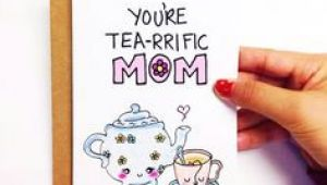 Drawing Ideas for Your Mom S Birthday 22 Best Mom Birthday Crafts Images Do Crafts Creativity Fathers Day