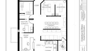 Drawing Ideas for Your Room 22 New Room Floor Plan Ideas Floor Plan Design