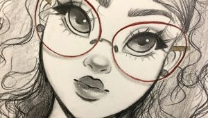 Drawing Ideas Glasses A I I D N N N N N N Pinkmintkay A Art Drawing Ideas
