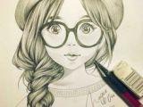 Drawing Ideas Hard Girl Fashion Dress Drawing Stripes Art Diy Drawings Art