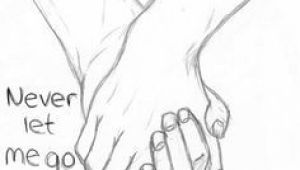 Drawing Ideas Holding Hands 140 Best Drawings Of Hands Images Pencil Drawings Pencil Art How