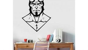 Drawing Ideas In Wall Awesome Ideas Of How to Make A Graffiti Bedroom Wall Cool Graffiti Art