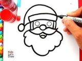 Drawing Ideas Jazza 20 astuces De Dessin Pour Les Jeunes Enfants Youtube Fura La V