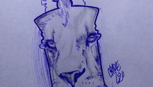 Drawing Ideas King Lion King Chess Piece Tattoo Sketch Design by Crazetats Tattoo