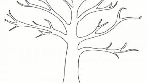 Drawing Ideas Leaves Fall Leaves Coloring Pages Luxury Leaves Unique Printable Free Kids