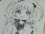 Drawing Ideas List Anime 84 Best Cute Drawings Drawing Ideas D Images Cute Drawings