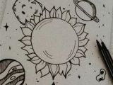 Drawing Ideas List Tumblr Drawing Ideas Moon Doodle Easy Drawing Cool Black Drawing