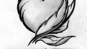 Drawing Ideas Love Hearts Muthia Otesi A Oa O Art Drawings Art Drawings Art