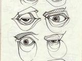 Drawing Ideas Medium 427 Best Beautiful Drawings Images Drawings Graphite Drawings