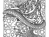 Drawing Ideas Minions A Inspirational Bob the Minion Drawing