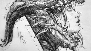 Drawing Ideas Of Dragons Drawing Dragons Artwork Art Tattoooooooos Pinterest Dragon