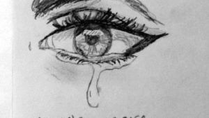 Drawing Ideas Of Eyes Depressing Drawings Google Search How to Drawings Art Art