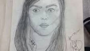 Drawing Ideas Portraits 21 Best Self Portrait Ideas Images Drawing Ideas Ideas for