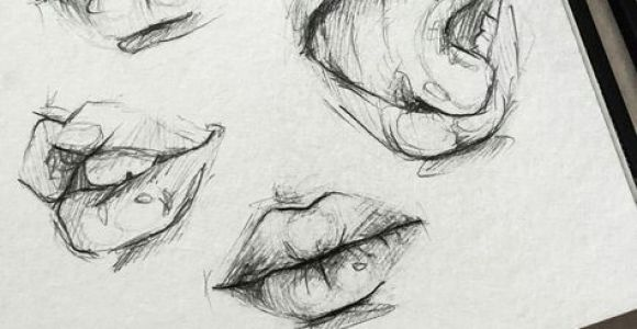 Drawing Ideas Realistic Trendy Drawing Ideas Pencil Nose 59 Ideas Realistic