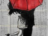Drawing Ideas Umbrella Red Umbrella3 Paintings In 2018 Pinterest Art Drawings and