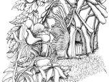 Drawing Ideas Using Numbers 23 Exotic Art Drawings Ideas Helpsite Us