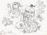 Drawing In Dragons Frisch 20 Ausmalbilder Dragons Zipper