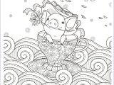 Drawing In Dragons Malvorlage Dragons Elegant Malvorlage Einer Eule Bayern Ausmalbilder