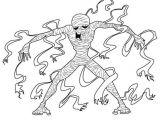 Drawing In Dragons Schone 20 Ausmalbilder Dragons 2 Zum Ausdrucken