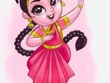 Drawing Indian Cartoons Pin by Arijit On Character Dance Drawings Art