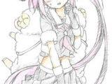 Drawing Japan Cartoon 230 Best Line Drawings Images