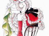 Drawing Japan Cartoon Pin by Arielle Gabriel On Arielle Gabriel S Japanese Paper Dolls