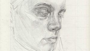 Drawing Job Ideas Pin by Josie Keating On Life Drawing Pinterest Sketchbooks