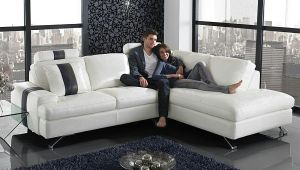 Drawing L Shape sofa 7 Modern L Shaped sofa Designs for Your Living Room Kadai Panir