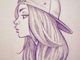 Drawing Ladies Eyes Afbeeldingsresultaat Voor Drawing Ideas for Teenage Girls Drawing