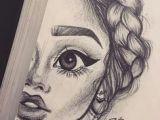 Drawing Ladies Eyes Pin by Maria Turner On Dance Drawings Art Drawings Sketches