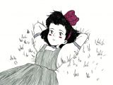Drawing Layout Tumblr Aesthetic Drawings Tumblr Manga In 2019 Pinterest Drawings