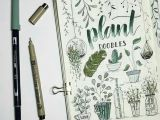 Drawing Layout Tumblr Bullet Journal Ideas Aesthetic Tumblr Inspiration Bullet
